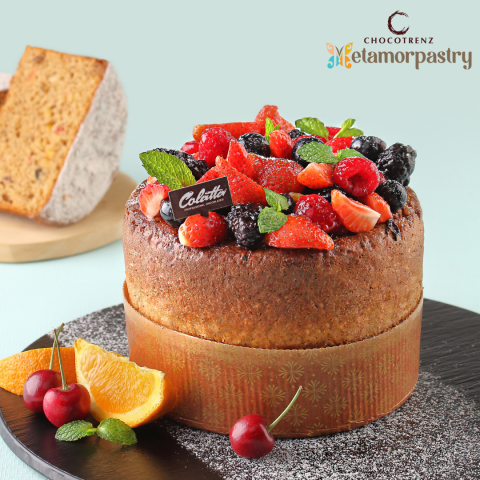 https://chocotrenz.com/uploads/chocotrenz, spice cakes, berries cakes, panettone bread, bread