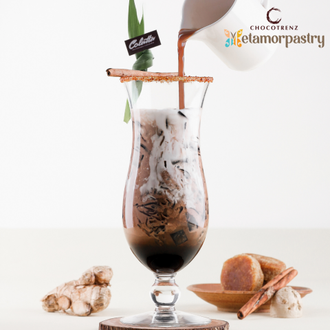 https://chocotrenz.com/uploads/chocotrenz, bajigur, beverage, chocolate cincau, cincau